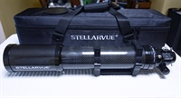 Stellarvue 102mm Telescope with carrying case